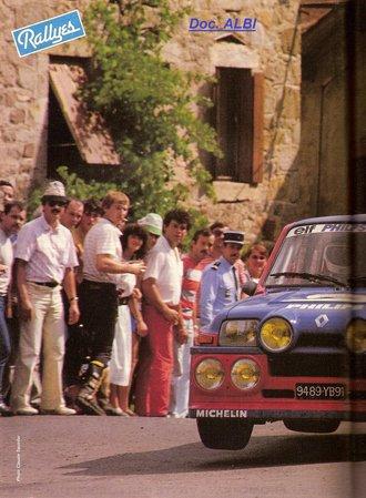 1985-F1D09-Tour-Auto-01a.thumb.jpg.e02a015ce18cab28481b788f702e86f9.jpg