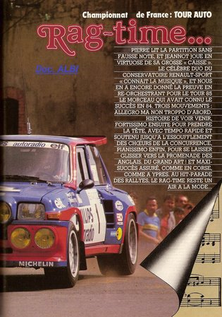1985-F1D09-Tour-Auto-02a.thumb.jpg.cad30298042034d50c3dd57464b84f3d.jpg