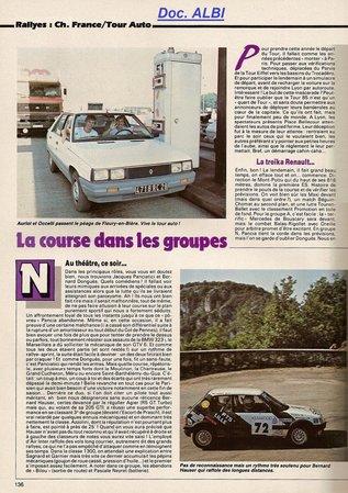 1985-F1D09-Tour-Auto-03a.thumb.jpg.84a5c5e157660fe88c5df8ac0a242d1b.jpg