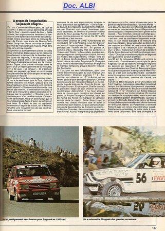 1985-F1D09-Tour-Auto-04a.thumb.jpg.0fae03c8291cf4aa0e4724af394dc0a6.jpg