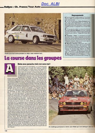 1985-F1D09-Tour-Auto-05a.thumb.jpg.86528dbf8f602d93ed506f475d76d9ec.jpg