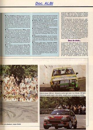 1985-F1D09-Tour-Auto-06a.thumb.jpg.4ceae94360db690dcf1af11632b05943.jpg