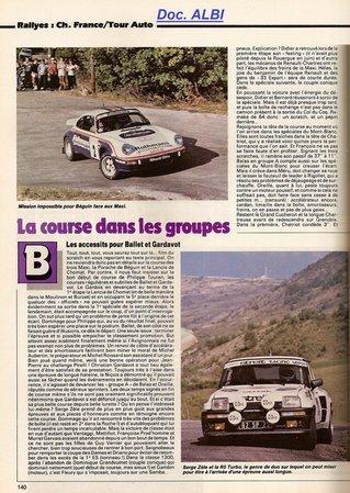 1985-F1D09-Tour-Auto-07a.thumb.jpg.a5d3991d234edf9c5216ae517a468f0b.jpg