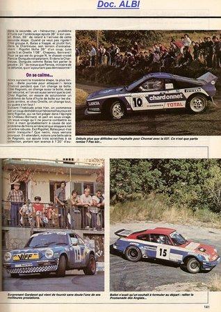 1985-F1D09-Tour-Auto-08a.thumb.jpg.a4073483933529aac33c2d7a1b7d036f.jpg