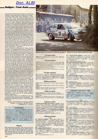 1985-F1D09-Tour-Auto-09a.thumb.jpg.5417165e8cf7fa95625f43a9667132f8.jpg