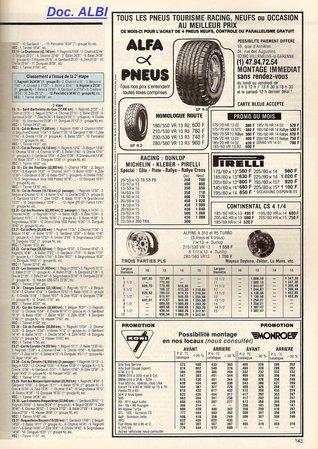 1985-F1D09-Tour-Auto-10a.thumb.jpg.a74d9a1ad29d7c6416f93cd8f99d7d0c.jpg