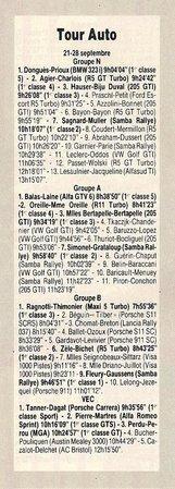 1985-F1D09-Tour-Auto-11.thumb.jpg.b99abf3ad603a29d46765bd323036bf3.jpg