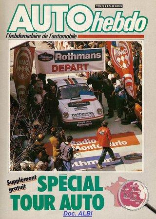 1985-FA09-Tour-France-01a.thumb.jpg.ac2aa577adb96a148afbef02155f3748.jpg