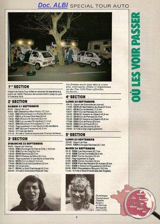 1985-FA09-Tour-France-02a.thumb.jpg.9dc3f6cb690f8fca0b2bf39dea571604.jpg