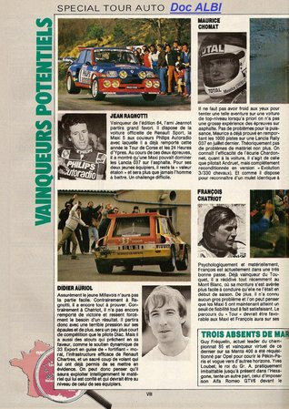 1985-FA09-Tour-France-03a.thumb.jpg.9435c0cbec9ec13d41fcbfa511be7f0a.jpg