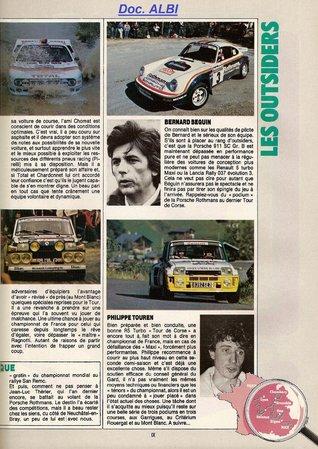 1985-FA09-Tour-France-04a.thumb.jpg.c665f2d45a510e4623963af1dd24d519.jpg