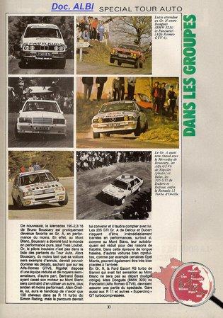 1985-FA09-Tour-France-05a.thumb.jpg.d2123467485b3367b03834b5f32b0dca.jpg