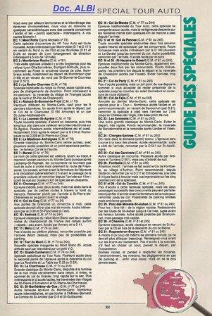 1985-FA09-Tour-France-06a.thumb.jpg.2a3c8c1db7a42f8a99c49092e7d4cad5.jpg