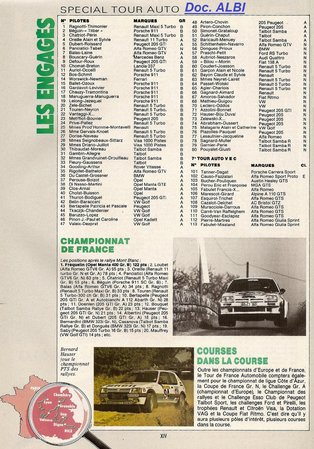 1985-FA09-Tour-France-07a.thumb.jpg.464f6cdebec917cf9af8fb351a83f70b.jpg