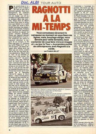 1985-FA09-Tour-France-08a.thumb.jpg.382cca09a915ba4c6a0f66d4a89ceb7a.jpg