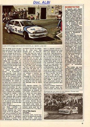 1985-FA09-Tour-France-09a.thumb.jpg.805911098c6ed62c614cf80d62133df0.jpg