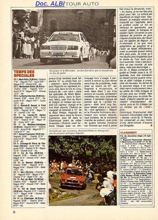 1985-FA09-Tour-France-10a.thumb.jpg.8281618ad72df858e2ed6d07de982348.jpg