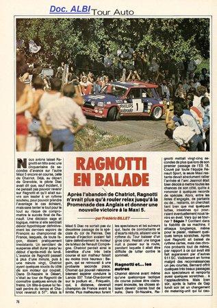 1985-FA09-Tour-France-11a.thumb.jpg.e36d5f703d332f9958281d361ecbc0cc.jpg