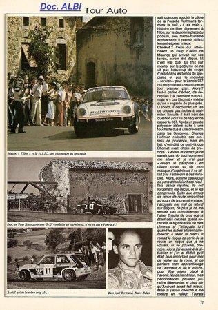 1985-FA09-Tour-France-12a.thumb.jpg.a7cb5a12965ca8ba7616cd933f989bab.jpg