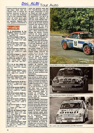 1985-FA09-Tour-France-13a.thumb.jpg.c61927d3834ef8073b2ddf7e19e2e434.jpg