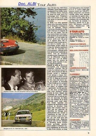 1985-FA09-Tour-France-14a.thumb.jpg.0f220762d996fe0a66ca0d39b6ba4517.jpg