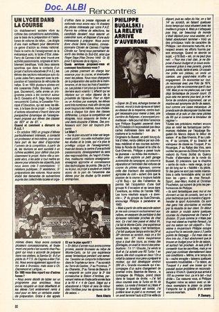 1985-FA09-Tour-France-15a.thumb.jpg.bbde2a3bb650145014aac55f6ab07e07.jpg