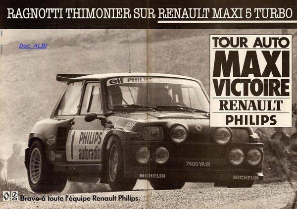 1985-FA09-Tour-France-18a.thumb.jpg.e9d2664be775edd3bfd7593ba4969a00.jpg