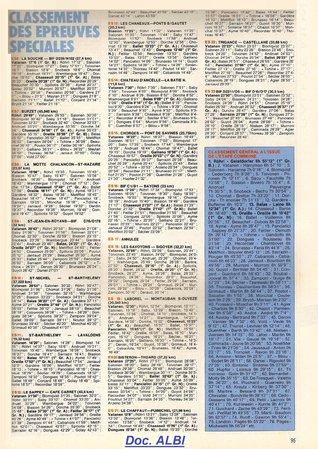 1985-M01-Monte-Carlo-20a.thumb.jpg.9023650f81689cac03670865b7c4df04.jpg
