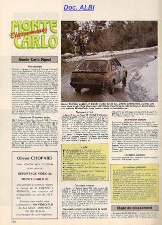 1985-M01-Monte-Carlo-34a.thumb.jpg.22d71194edc93eaeac9af8ddfccea0a7.jpg