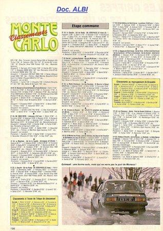 1985-M01-Monte-Carlo-35a.thumb.jpg.2ac7ebb54dcdd4cec310d4aa17dc2eb2.jpg