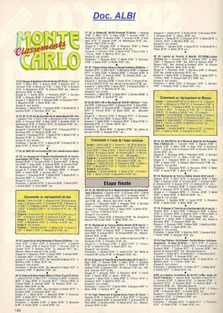 1985-M01-Monte-Carlo-36a.thumb.jpg.08d710766b2719f231f6cbeb566cc744.jpg