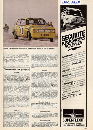 1985-M01-Monte-Carlo-37a.thumb.jpg.f3b14fe447039a6ae6137bfa40d61296.jpg