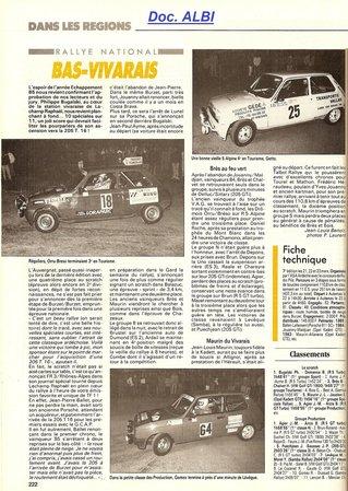 1986-Fr-Nat06-Bas-Vivarais-01a.thumb.jpg.2b8e160278ed51ede99119be1fdf92b8.jpg