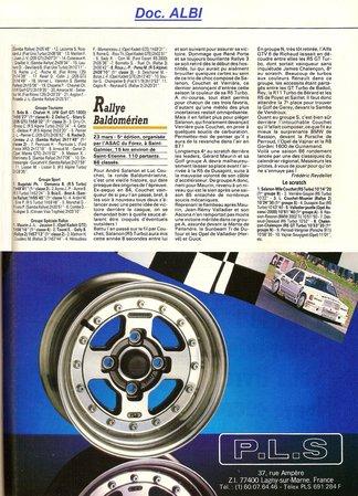 1986-Fr-Nat06-Bas-Vivarais-02a.thumb.jpg.838a30a460d8fa37b3039472bda247e5.jpg