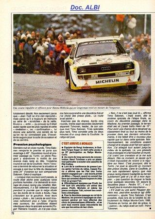 1986-M01-Monte-Carlo-18a.thumb.jpg.7b100e068c9dab1daa7974a037ca8b7d.jpg