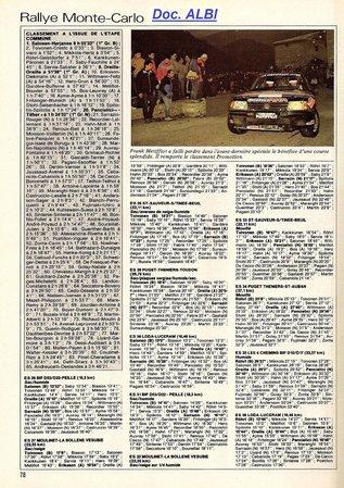 1986-M01-Monte-Carlo-20a.thumb.jpg.6768a80272bbb8a1d0bd87a278d43409.jpg