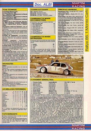 1986-M01-Monte-Carlo-21a.thumb.jpg.e2c160687a3957f243c473105898b24d.jpg