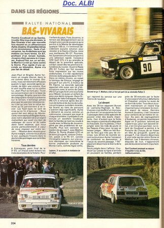 1988-Fr-Nat09-Bas-Vivarais-01a.thumb.jpg.24b8c9840b3a94c7467ac33c83c36806.jpg