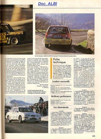 1988-Fr-Nat09-Bas-Vivarais-02a.thumb.jpg.08ff1503d870072deae8cab3a2c644d3.jpg