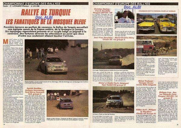 1991-Eu03-Tur-Turquie-CT-01a-02a.thumb.jpg.3a5362c5239777cc9d4071ade348db6b.jpg