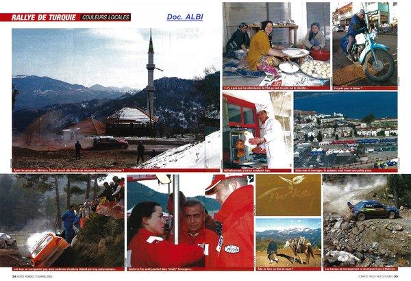 2003-M03-Turquie-Ah-12ta.thumb.jpg.668fe58d600e1f2d7240a1a130856e04.jpg