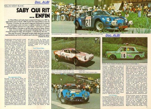 1976-FA13-Mont-Blanc-01-02a.thumb.jpg.0a82a279c2561ac4f5f171b9c1af2a68.jpg