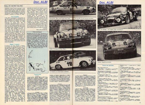 1976-FA13-Mont-Blanc-03-04a.thumb.jpg.5edc6893165c4080bae3f9be9a8fa479.jpg