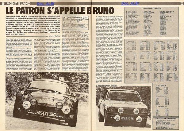 1976-FA13-Mont-Blanc-Ah-01-02a.thumb.jpg.cfca415abd17db00f2176ad438a493a7.jpg