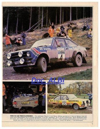 1978-M11-RAC-A02a.thumb.jpg.940ef5c30922fefae195bfc26d9bf706.jpg