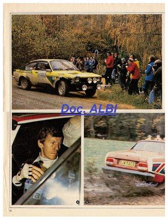 1978-M11-RAC-A03a.thumb.jpg.65b555a82f1653305f83a7582b02d243.jpg