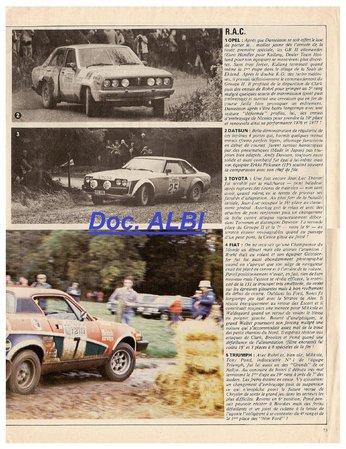 1978-M11-RAC-A04a.thumb.jpg.609393d5b3eebf40e3ab36b10a112164.jpg