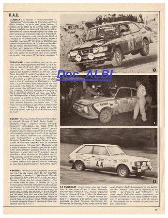 1978-M11-RAC-A06a.thumb.jpg.33cc60e578dd86a09fd7a65fc41373ee.jpg