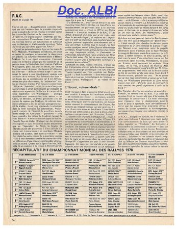 1978-M11-RAC-A07a.thumb.jpg.d84b44c362063667db3d3edb42f3d5d9.jpg