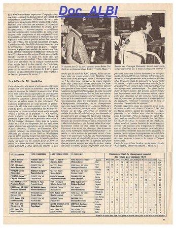 1978-M11-RAC-A08a.thumb.jpg.7f2d0ce5df3fe8abb0dcf7e94871ce16.jpg
